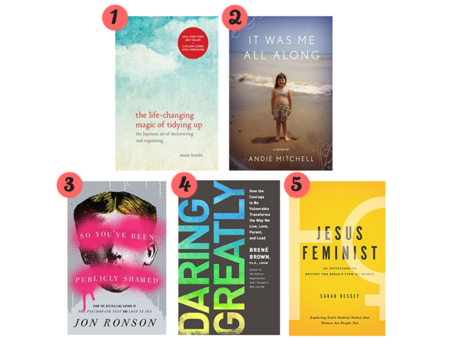 5-non-fiction-books